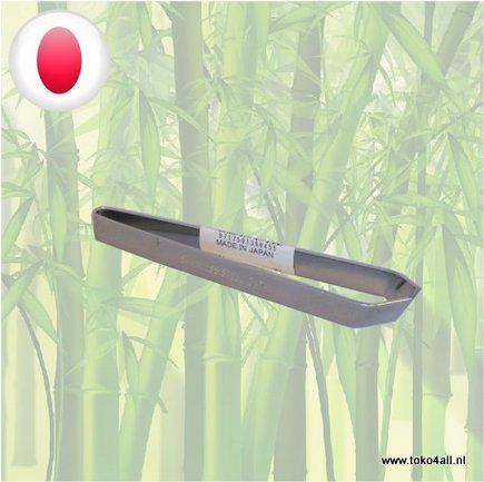 Toko 4 All - Fish bone tweezer