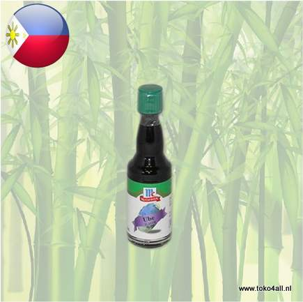 Toko 4 All - Ube Flavour 20 ml McCormick