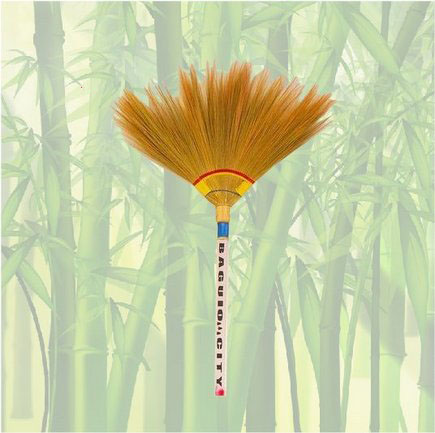 Toko 4 All - My Little Philippines - Walis Tambo